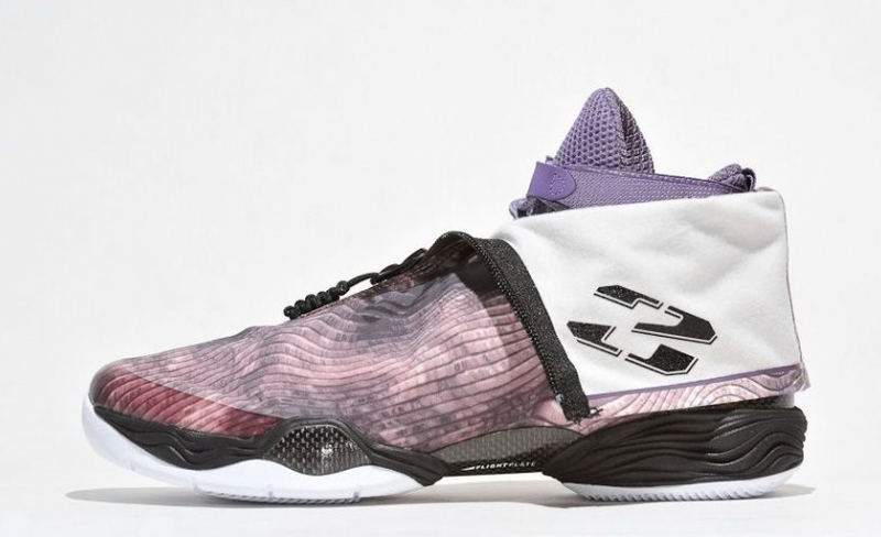 Air Jordan 28 Joker
