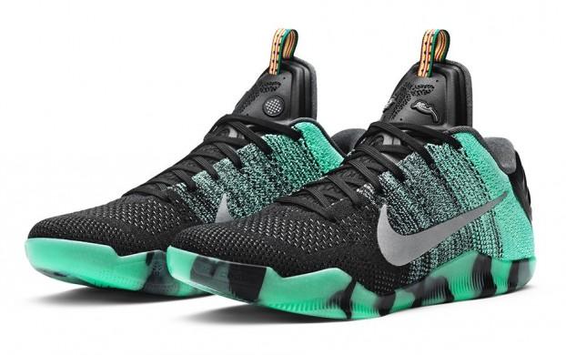 Nike Kobe 11 All Star