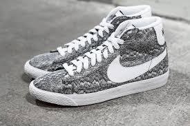 Nike Blazer Mid Marble Mesh 7906aa881