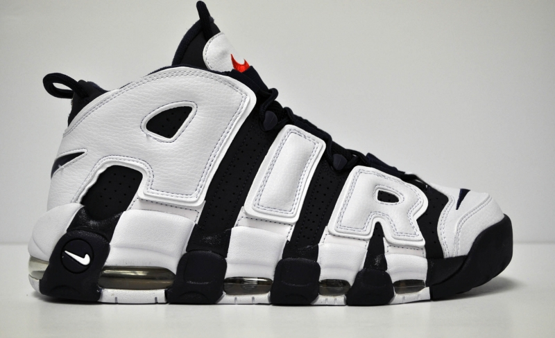 nike air more uptempo costo