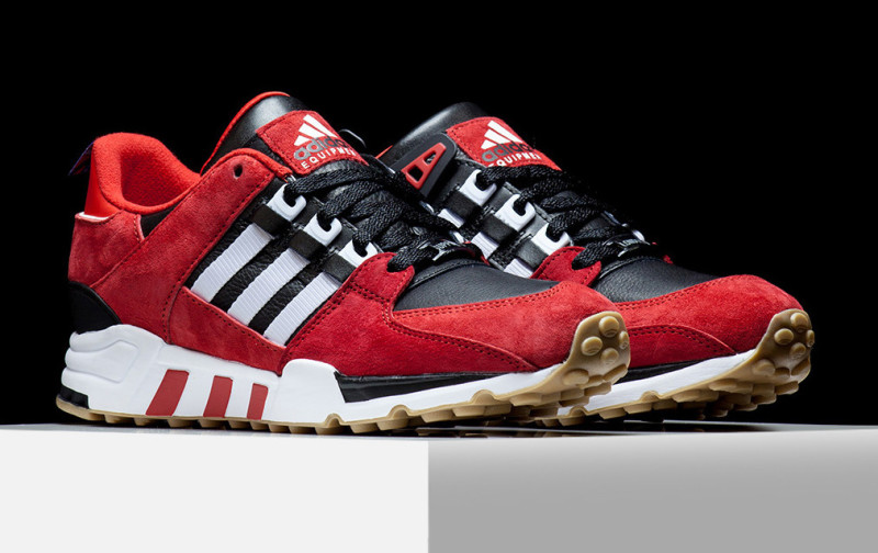 3590d031ae60 ... coupon for adidas eqt support 93 london 3f3a0 043ff