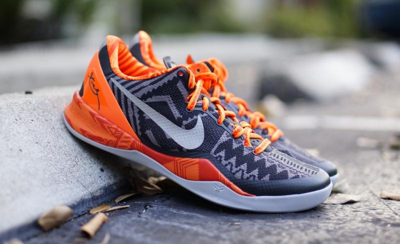 7d774414caa1 ShoeFax - Nike Kobe 8 BHM