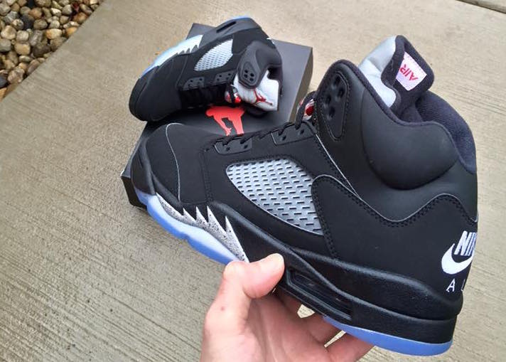 Buy 2 OFF ANY air jordan metallic 5s CASE AND GET 70% OFF! 64c1abae4