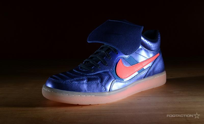 Nike Tiempo 94 Mid Mercurial