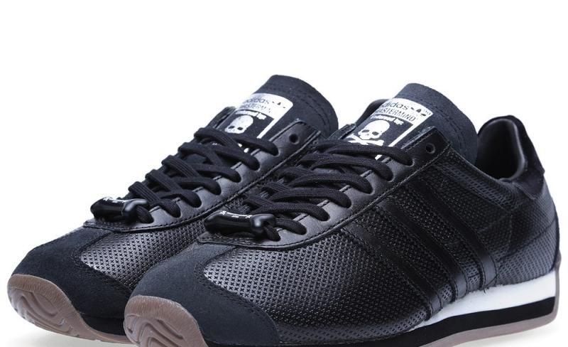 Adidas Country OG Mastermind