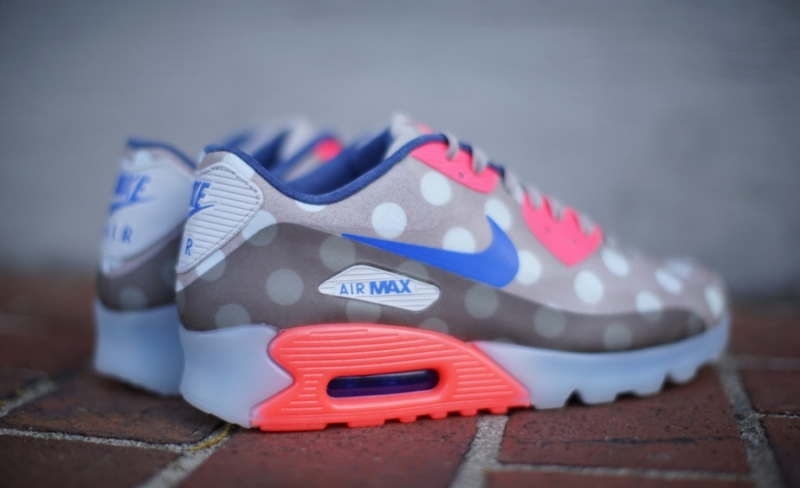 best service 78cd1 3d7a2 ... best nike air max 90 ice city pack new york b175e b24e0