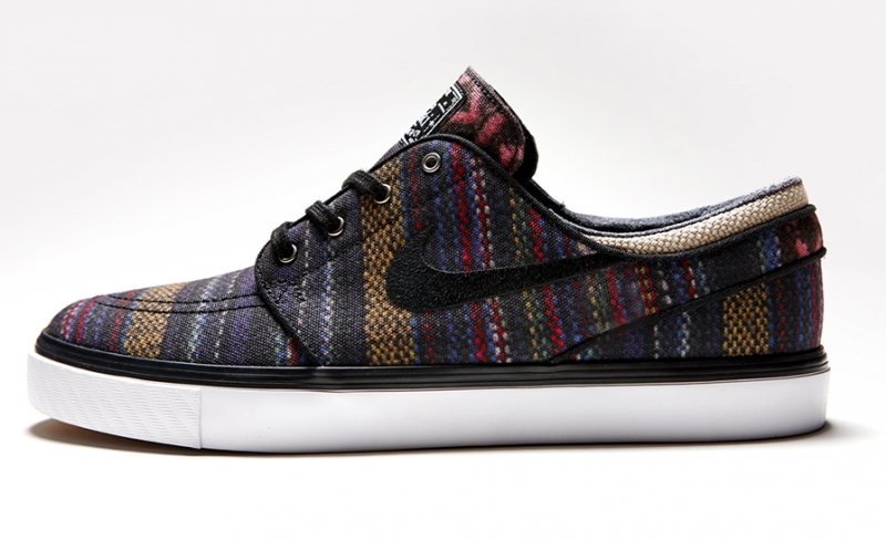 low priced 9e199 db841 ShoeFax - Nike SB Stefan Janoski Hacky Sack