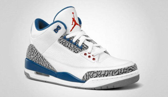 684343d2d79871 2016 Air Jordan 3 True Blue