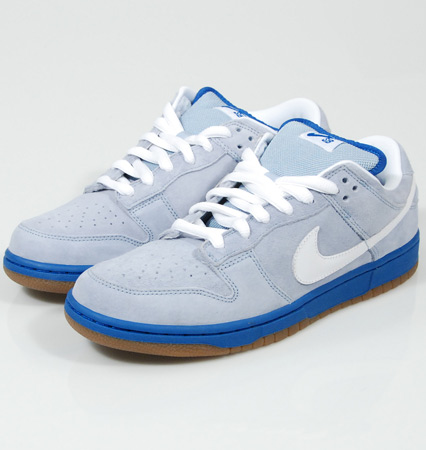 ShoeFax - Nike Dunk Low Pro SB Sea Crystal 8cac192ff3f1