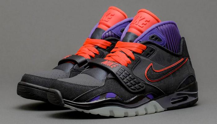 ShoeFax - Nike Air Trainer SC 2 Megatron